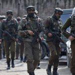 Kashmir's pellet horror