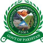 FDMA employees will donate 3-day salary to dam fund: DG