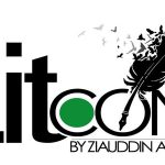 Lit Con 18: Where arts and literature came to life!