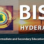 Hyderabad BISE declares Matric results: Girls clinch 15 out of 16 top positions