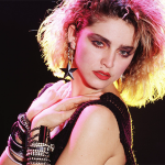 The Queen of Pop, Madonna turns 60 today
