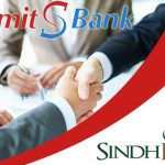 Summit Bank audit report: A ticking time bomb?
