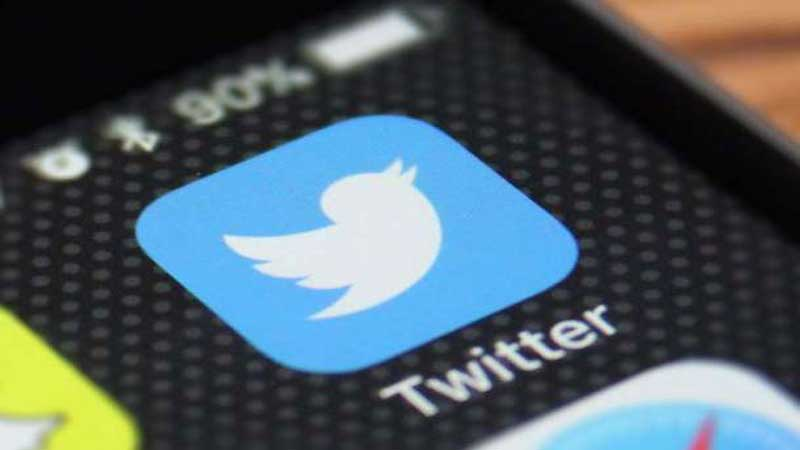 PTA under court orders to block Twitter if 'offensive' content not