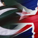 Now is the time for British expats to invest in Pakistan