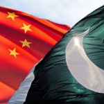 Pakistan, China begin joint exercise 'Shaheen-VIII'