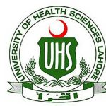 Budget of Rs 1,226 million approved by UHS management