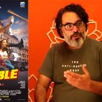 In conversation with Teefa in Trouble director Ahsan Rahim