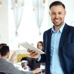 5 reasons entrepreneurs have high chances of succeeding