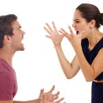 5 simple ways to control your anger