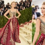 Blake Lively's 31st birthday, her 10 best style moments
