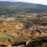 Top 5 mining sites in the world