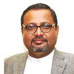 'Speaker must ensure 5% job quota for religious minorities in Sindh Secretariat'