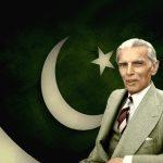 Why should I idealise Quaid I Azam?