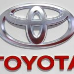 Toyota eyes Olympic platform to boost hydrogen tech