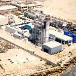 Can desalination help resolve Karachi's water crisis?