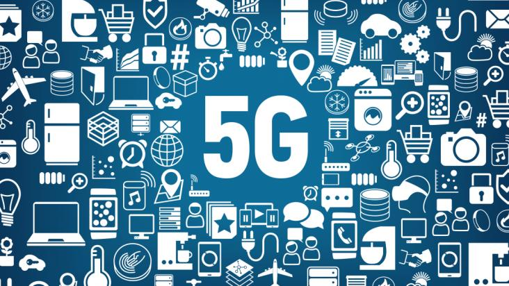 Vodafone introducing 5G in Qatar