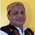 PPP parliamentarian demands the establishment of 'Thar University'