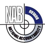 NAB announces to form CIT to probe fake accounts case