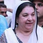 A state-of-art mother & child hospital soon to be launched in Lahore: Dr Yasmin Rashid