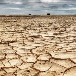 India, IWT and looming water crisis in Pakistan