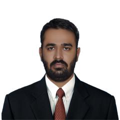 Asad Ullah Khan