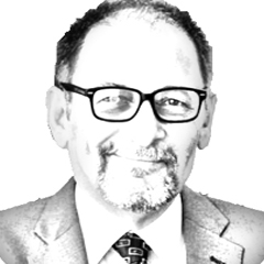 Prof Ijaz Khan