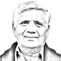 Lal Khan