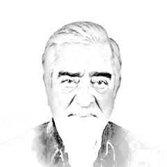 Najmuddin A Shaikh
