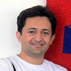 Noor Pamiri