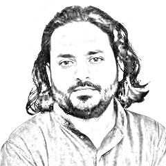 Ravi Nitesh