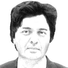 Raza Habib Raja