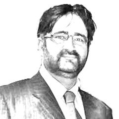 Rizwan Zeb
