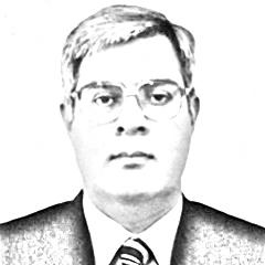 Shahid Hussain Raja