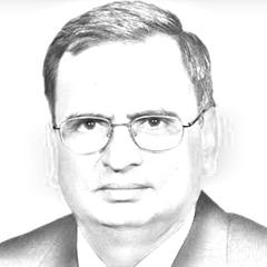Shakil Chaudhary