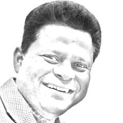 Syed Moazzam Hashmi
