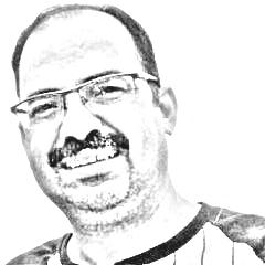 Zulfiquar Rao
