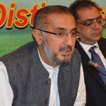 MCCI urges govt to seek investment, not donations, for Diamer-Bhasha dam