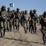 4 reasons why Pakistan Army is best in the world