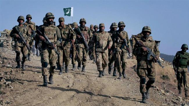 Pakistan Army: The hope that got shattered