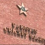 Pakistan U-19 to tour South Africa for seven 50-over matches