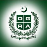 'OGRA's proposal for gas price hike to hit hard export-oriented industrial sector'
