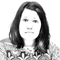 dailytimes.com.pk - DailyTimes.pk - Of Immy, Asia Bibi and feminism