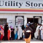 Utility stores are in a sorry state, is the govt bothered?