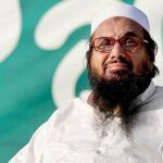 ATC indicts Hafiz Saeed in terror financing case