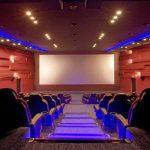 Cinemas and theatres to be shut down on Muharram 9-10