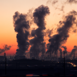27 cities reached Peak Greenhouse Gas Emissions as populations increase, economies grow