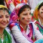 Empowering women in Naya Pakistan