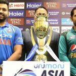 Asia Cup 2018: 5 reasons why Pakistan will thrash India