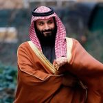 Saudi Arabia likely to grant billion dollars economic package to Pakistan