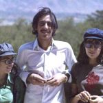 Mir Murtaza Bhutto: A Journey from Life to Death